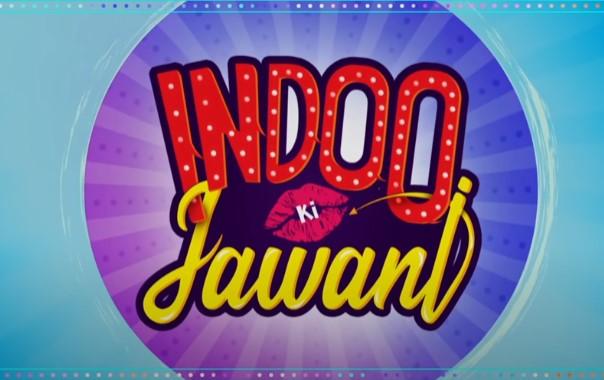 Indoo Ki Jawani Movie OTT Release Date